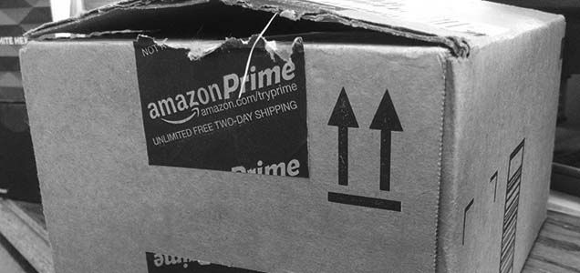 Frugal Hack #29: How To Beat Amazon Pricing This Black Friday and Beyond