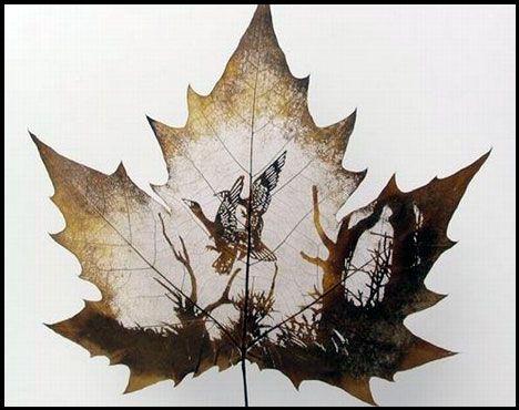 Google Image Result for http://media.treehugger.com/assets/images/2011/10/leaf-sculpture-birds.jpg