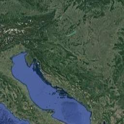 LAST MINUTE / FIRST MINUTE zájezdy Řecko, Kypr, ostrovy Kréta, Kos, Rhodos, Korfu, Zakynthos a další od VTT — Řecko od cestovní kanceláře VTT