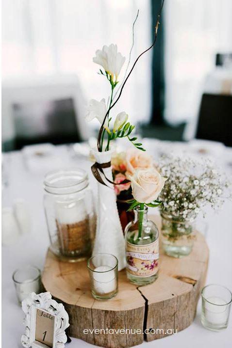 Wedding Decoration Hire Launceston