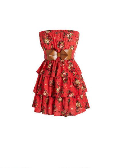 Find Girls Clothing and Teen Fashion Clothing from dELiA*s. Very vintage looking.