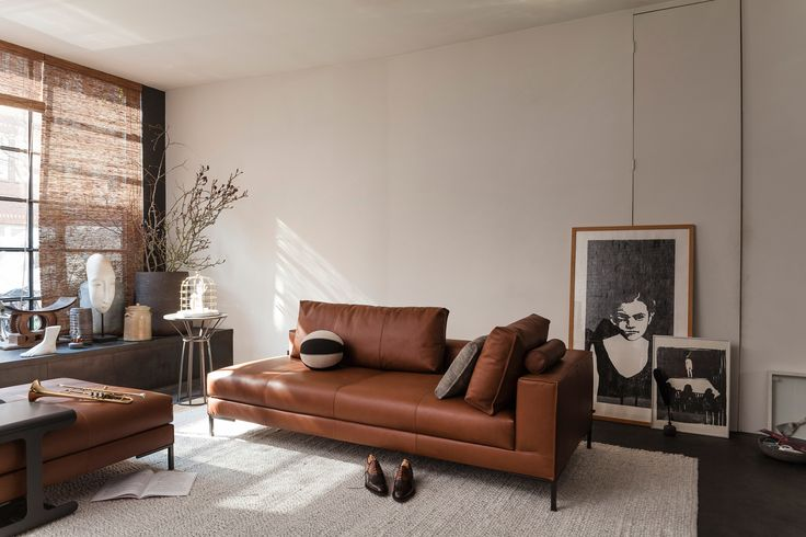 Vloerkleed Gravel #wol #wool #vloerkleed #rug #interieur #interior