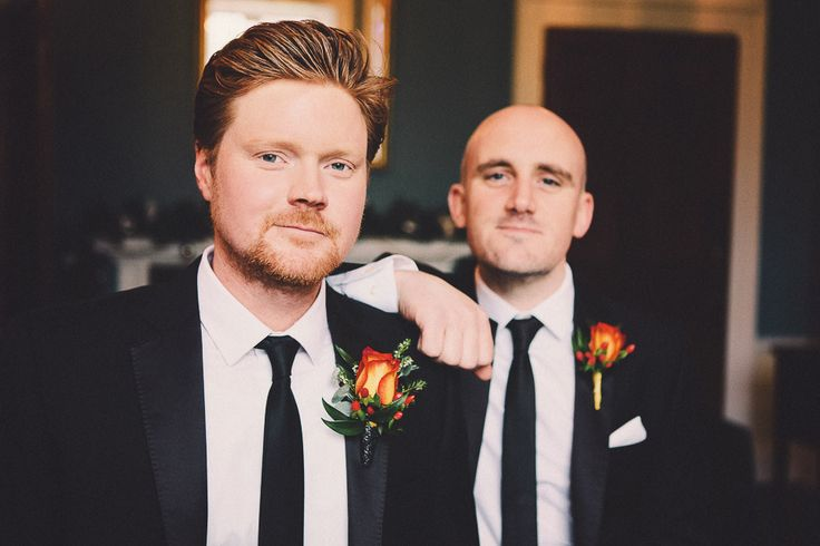 Kings Weston House wedding Groom & best man by Kevin Belson Photography. http://kevinbelson.com  Tel: 07582 139900 or 01793 513800 or email: info@kevinbelson.com