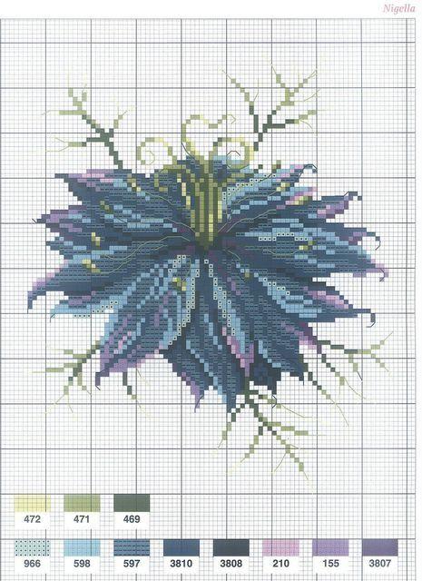 [flor-ponto-cruz-grafico-41%255B2%255D.jpg]