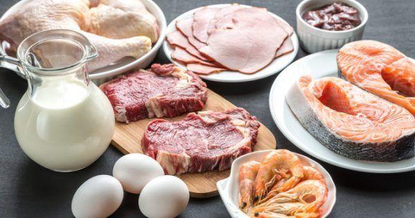 Υγεία - Παίρνετε αρκετή βιταμίνη Β12; Πολλοί άνθρωποι δεν το κάνουν και η συνεπακόλουθη ανεπάρκεια στην συγκεκριμένη βιταμίνη μπορεί να προκαλέσει κάποια σοβαρά πρ
