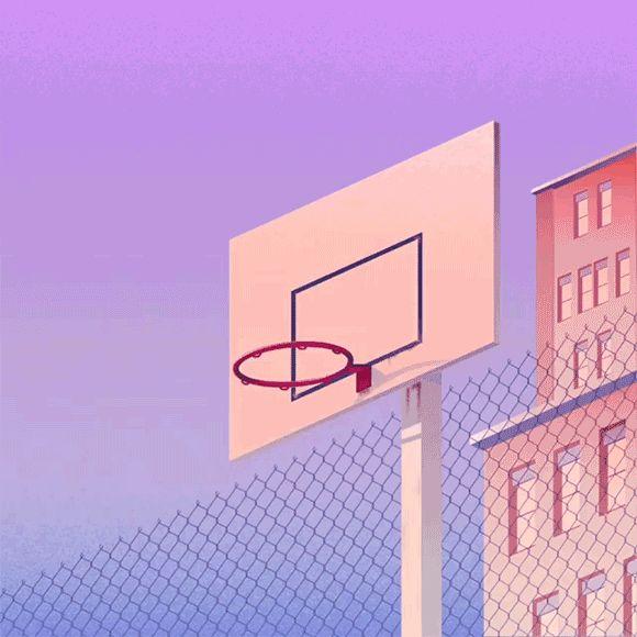 """Este clipe animado, intitulado """"UNSATISFYING"""", foi criado pelo estúdio francês de design Parallel Studio. Nele, vemos representações visuais dos momentos mais insatisfatórios da vida, como ver uma colher afundar no fundo de uma sopa de letrinhas, ver a bola quase cair na cesta de basquete, seu pão cair com o lado da geléia virado para baixo e outras situações nada satisfatórias que todos nós experimentamos em algum momento."""