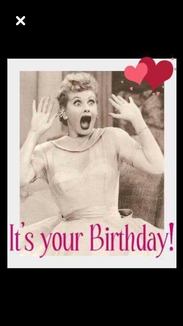 For Megan Birthday Memes For Her Funny Birthday Meme Happy Birthday Meme