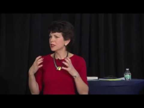 """Kathy McAfee, America's Marketing Motivator -Stop Global Boring- """"Take Your Talent to the Next Level"""" Have Kathy speak at your next event. https://www.espeakers.com/marketplace/speaker/profile/18193 #presentationskills, #communication, #networking, #leadership, #womeninbusiness, #cancer, #corporate, #marketing, #kathymcafee, #espeakers"""