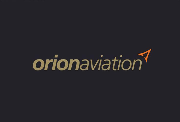 18 best aviation logos images on pinterest aviation logo