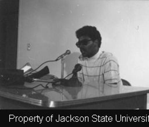22 Best Images About Jackson State University On Pinterest