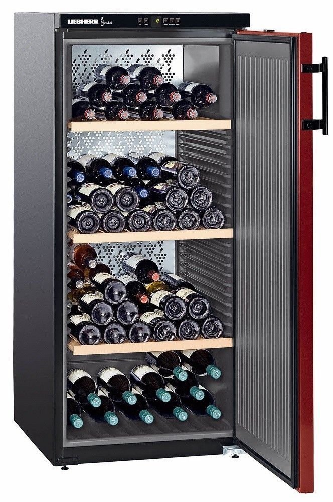 52 best wine coolers images on pinterest | wine coolers, stainless