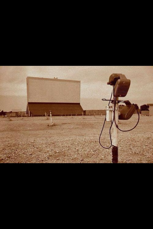 91 best drive in movies images on pinterest movie