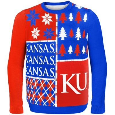 136 best Ugly Christmas Sweaters images on Pinterest | Ugly ...
