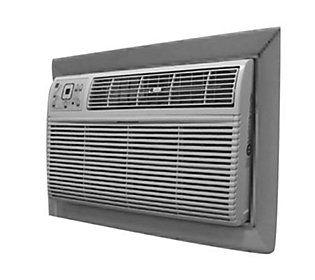 Frigidaire Air Conditioner Trim Kit