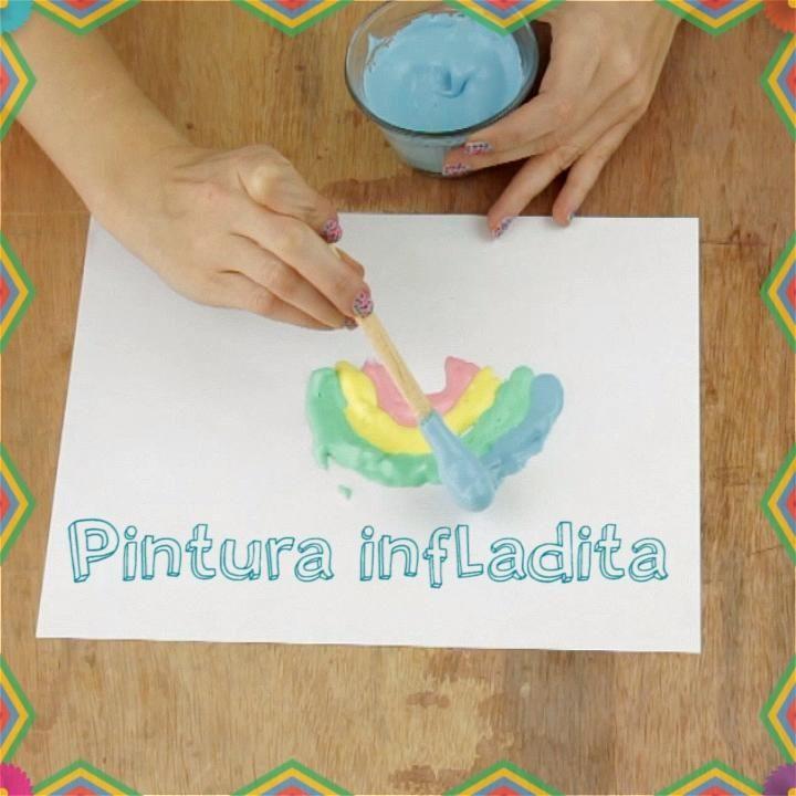 Kindergarten Activities, Preschool Activities, Diy And Crafts, Arts And Crafts, Rainbow Paper, Jesus Pictures, Playroom, Origami, Ideas
