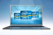 Intel - Portátil, sobremesa, servidor, tecnología de procesador embebido Intel