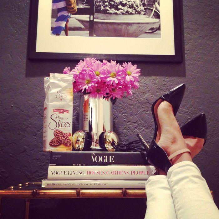 15 best FASHION MAGAZINES images on Pinterest Fashion magazines