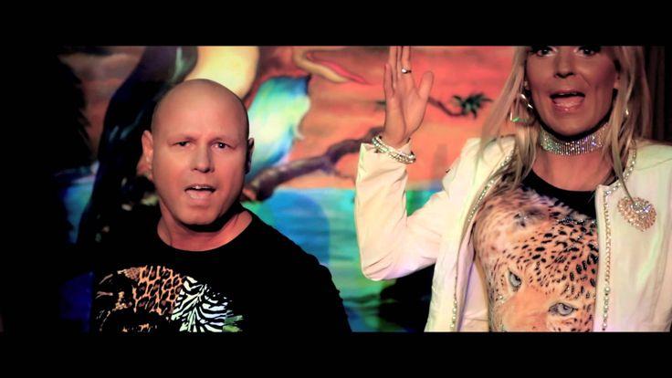 Belinda en Jose ft. Antonio Label: UltimateDisk.nl Artikelnummer: UD2402 Barcode: 8700001821223 Release Datum: 16/06/2013 Boekingen Antonio: Feestartiesten.n...