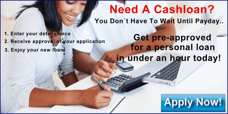 Personal loans in south africa, consolidation loans in south africa, business finance, vehicle finance in south africa, compare best insurance quotes in south africa.
