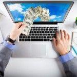 Jak Zwiększyć Zarobek Z Internetu – Szkolenie LIVE:  http://www.ebiznesdlakazdego.pl/jak-zwiekszyc-zarobek-z-internetu-szkolenie-live/  #MLM #eBiznes #Zarabianie