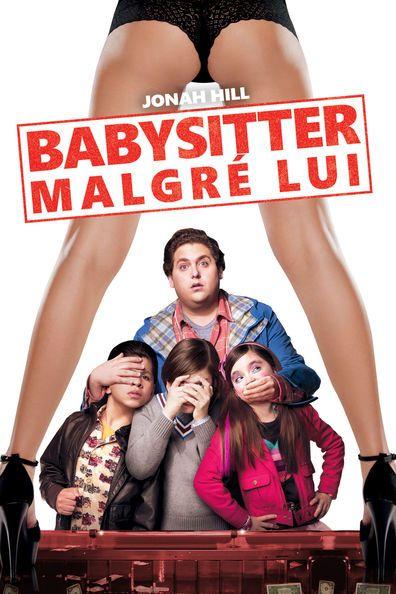 Baby-sitter malgré lui (2011) Regarder Baby-sitter malgré lui (2011) en ligne VF et VOSTFR. Synopsis: Un étudiant fait du baby-sitting sur son temps libre, mais celui-ci n'est p...