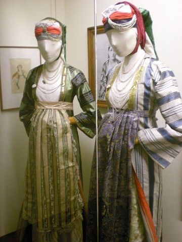 208 best jewish traditionalhistorical clothing images on pinterest 1800 clothes for women place to see jewish museum of greece athens publicscrutiny Images
