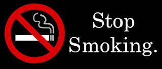 Quit Smoking Support Forums - Are They Any Use?