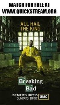 Breaking Bad - Watch full seasons free at www.QuickStream.org