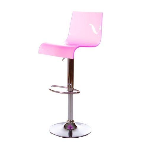 17 meilleures id es propos de pied de table reglable sur pinterest pied de meuble reglable. Black Bedroom Furniture Sets. Home Design Ideas