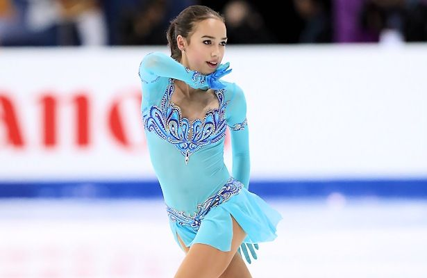 "Alina Zagitova was the Russian ""wunderkind"" of the past season that easily dominated the junior ladies and took the Junior World title back to Russia. In 2016, the equally spectacular Marin Honda of Japan had won, ending the Russian ladies' golden streak of five years at Junior Worlds. Honda finished a close second to Zagitova …"