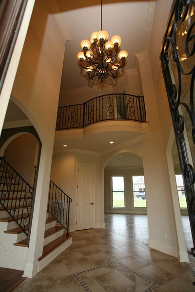 Grand Foyer Furniture : Best images about grand foyer on pinterest