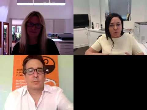 MediaScope's Live Friday Chat - Fri Dec 4, 2015 - 2016 Predictions - YouTube