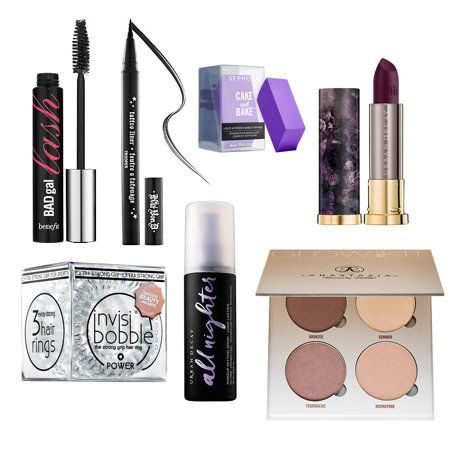 https://contest.io/c/pdryfk4k  Our Snag Free Samples Giveaway this month is a beauty bundle showcasing some of our most popular cosmetics of this season. The Anastacia Beverly Hills Glow Kit has been overwhelmingly popular online and as well as on the streets. We're pairing this kit with the Kat Von D Tattoo felt tip eyeliner pen. This eyeliner …