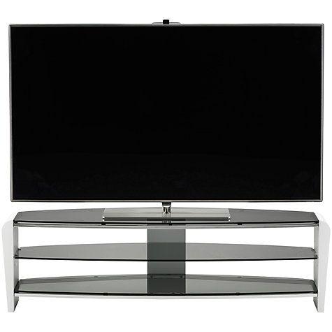 Buy Alpha Francium 140 TV Stand Online at johnlewis.com