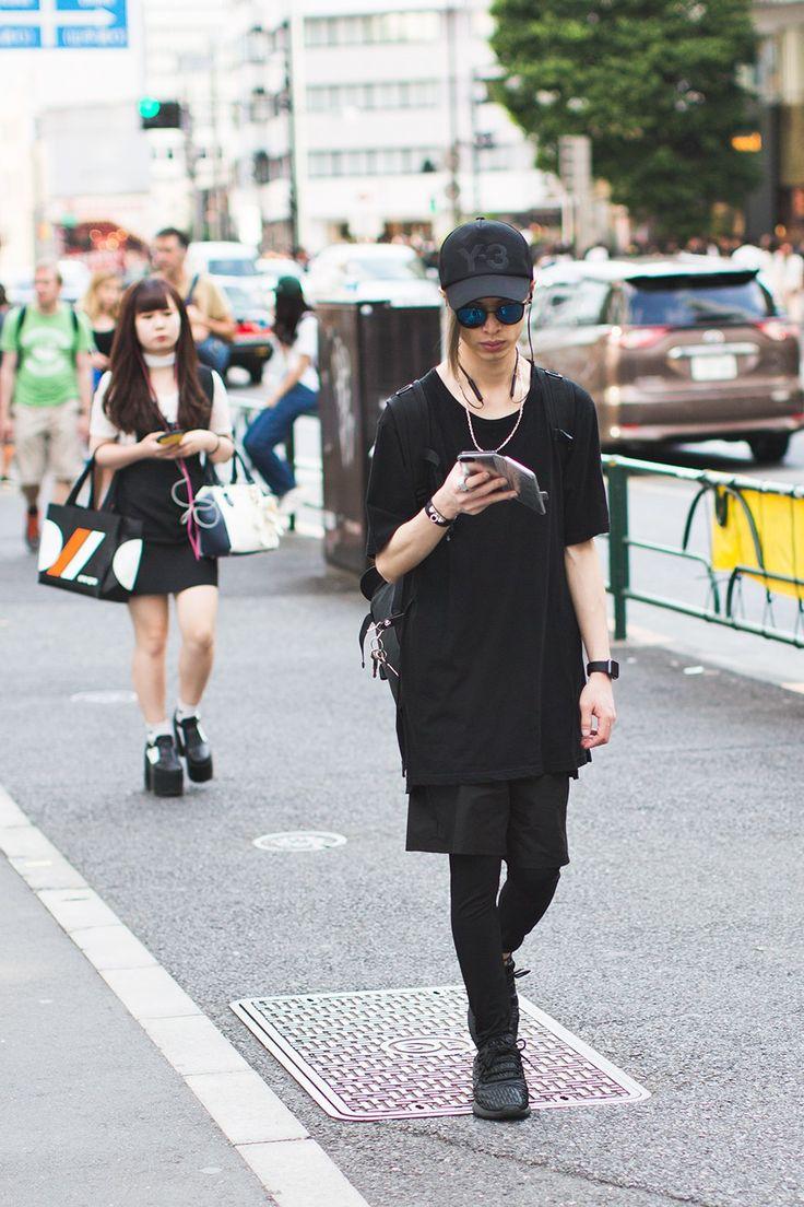 street looks tokyo, street fashion tokyo, street style japan, street style tokyo, street fashion japan, street fashion tokyo