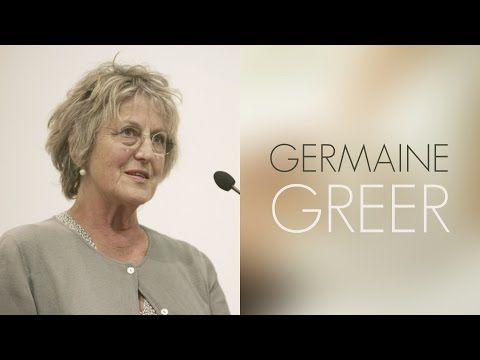17 Best images about Germaine Green on Pinterest | Eddie ...