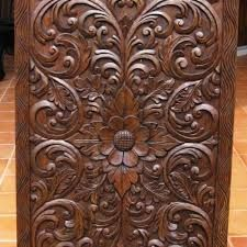 14 best images about textures on pinterest hindus teak