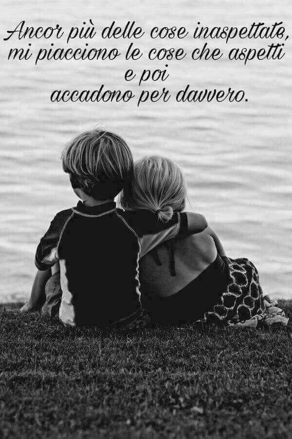 Tu. Noi. ❤️ #amoremiooooooo