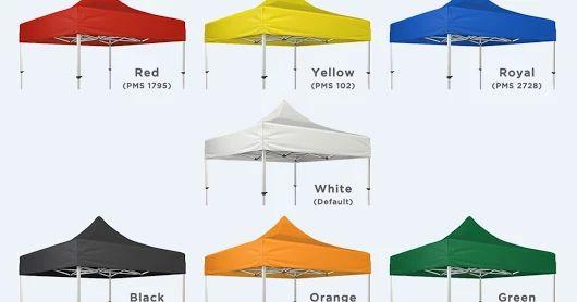 10x20 Canopy Tent, 10x10 Canopy, 10x10 Pop Up Canopy, 10x10 Canopy With Sides, 10x10 Gazebo, India