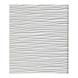 "VINTERBRO Door, white - soft closing hinge - 19 5/8x76 3/4 "" - IKEA"