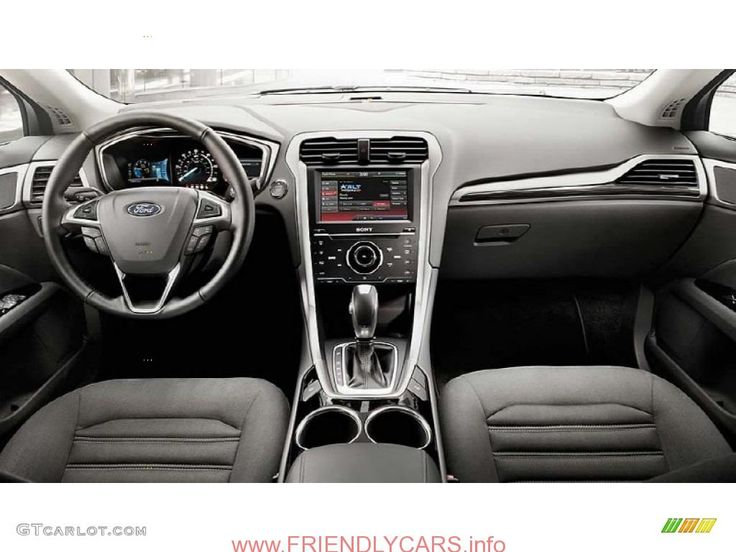 cool ford fusion 2013 interior colors car images hd 2013 Sterling