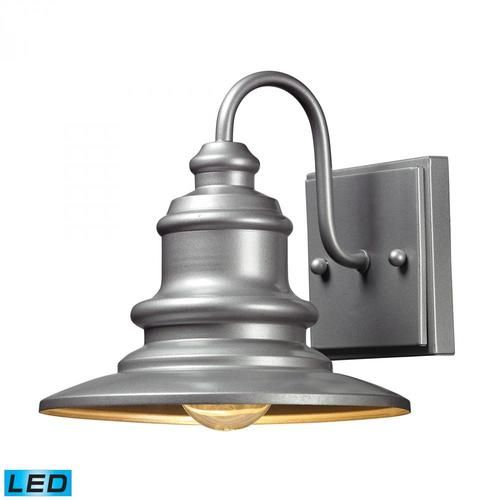 Shop outdoor flush mount wall lights at TheHomeLightingShop.com. Discount prices on modern outdoor wall lighting and patio wall lights + free shipping on orders over $49!