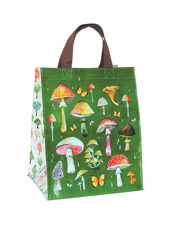 best 25 reusable tote bags ideas on pinterest grocery bags h m tote bags and material shops. Black Bedroom Furniture Sets. Home Design Ideas