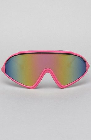 Cheap ray bans sunglasses,ray ban outlet online only $9.9 when repin it.get it ASAP.