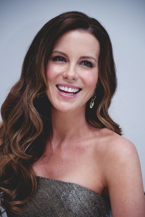 299 best Kate Beckinsale images on Pinterest | Beautiful women ...