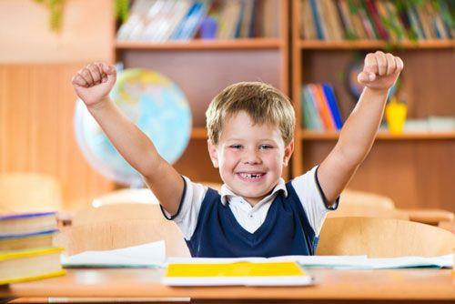 Ειδική Διαπαιδαγώγηση : Ασκήσεις Γλώσσας Α' Δημοτικού...Υλικό 160 σελίδων !