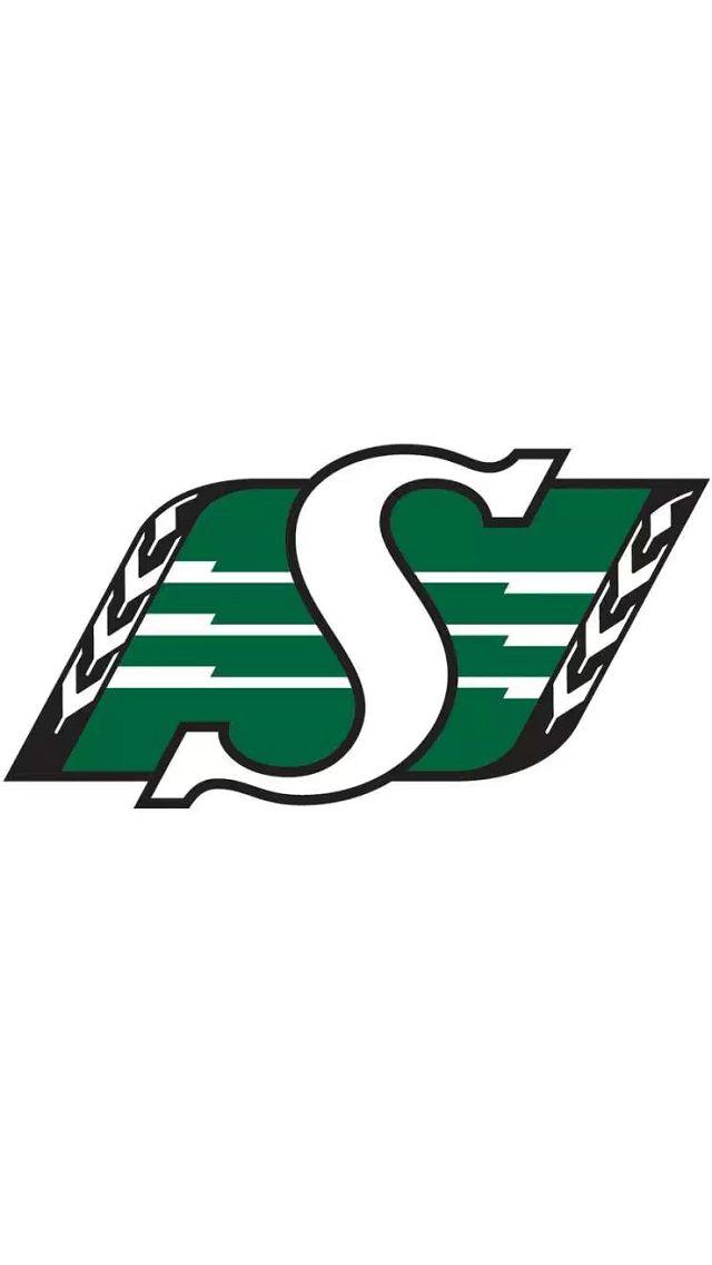 Saskatchewan Roughriders 2016