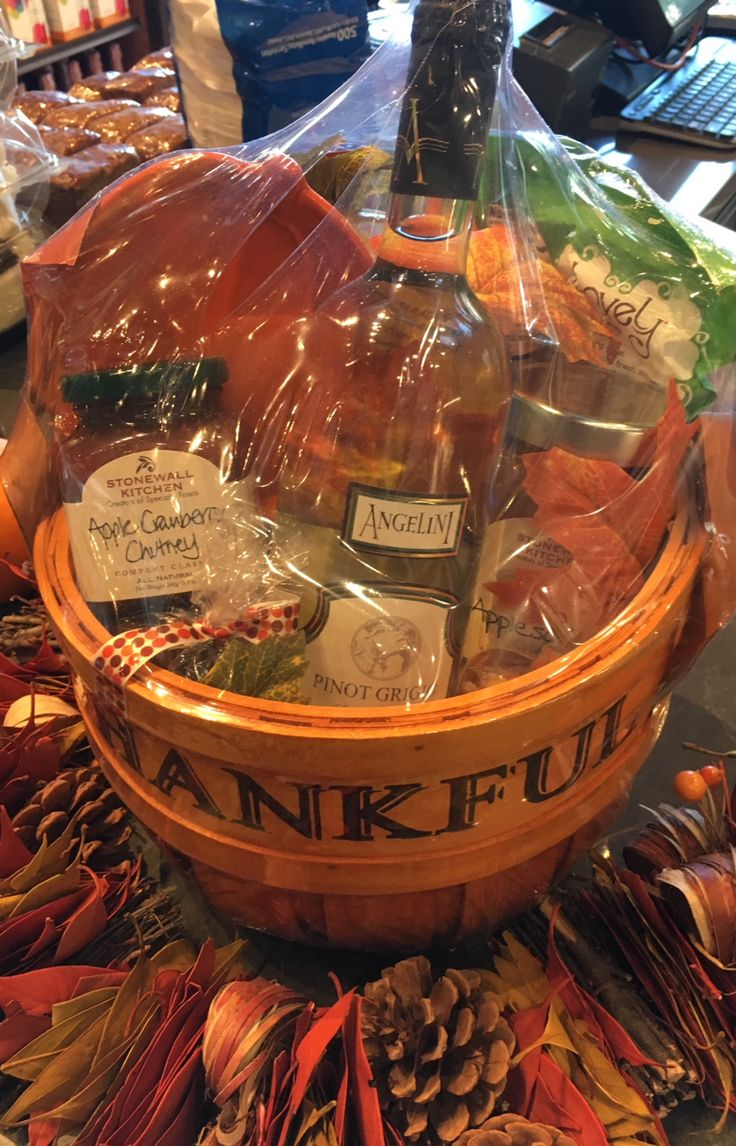 Holiday Basket, Holiday pies orders and Turkey & fixings  Order Online, Visit or Call so we can help you with a great meal or create a fantastic catering menu for your next Special Occasion @ www.frankanthonysmarket.com  #Boston #Holiday #Thanksgiving #Turkey #Seaport #BostonSeaport #Fanpier #Catering #Caterer #Seaportdistrict #Food #Vegan #Vegetarian #FoodPorn #Breakfast #Lunch #Dinner #Italian