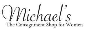 Michael's Designer Consignment Designer Consignment NYC Designer Consignment Online