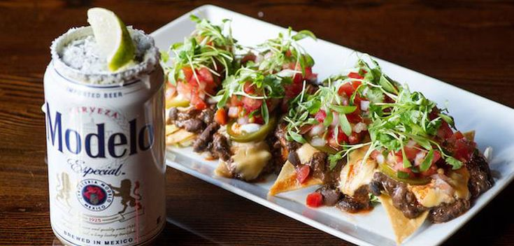 No shortage of cheap eats with San Francisco's best taco Tuesday deals.